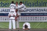 sportagv2012206