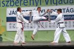 sportagv2012207