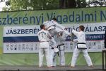 sportagv2012208