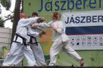 sportagv2012211