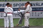 sportagv2012212