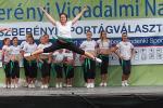 sportagv2012213