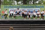 sportagv2012214