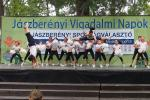 sportagv2012216