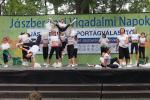 sportagv2012217