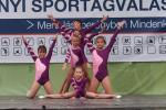 sportagv2012218