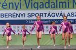 sportagv2012220