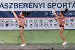 sportagv2012222