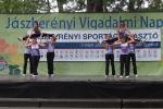 sportagv2012226