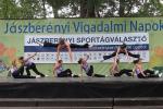 sportagv2012228