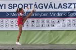 sportagv2012230
