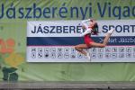sportagv2012231