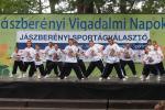sportagv2012232
