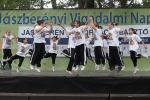 sportagv2012233
