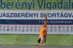 sportagv2012237