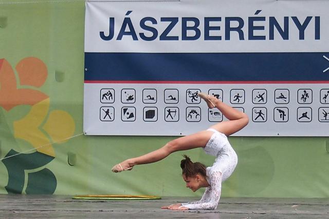 sportagv2012239