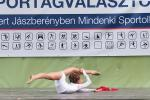 sportagv2012240