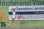 sportagv2012241