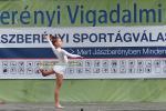 sportagv2012242