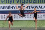sportagv2012252