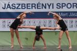 sportagv2012254