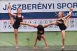 sportagv2012255