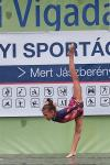 sportagv2012256