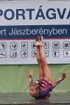 sportagv2012257