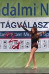 sportagv2012259