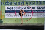 sportagv2012260