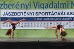 sportagv2012264