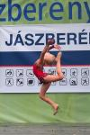 sportagv2012271