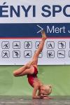sportagv2012272