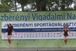 sportagv2012274