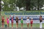 sportagv2012275