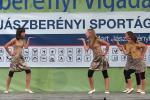 sportagv2012276