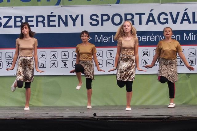 sportagv2012278
