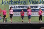 sportagv2012280