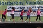 sportagv2012281