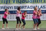 sportagv2012282