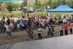 sportagv2012291