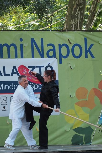 sportagv2013002
