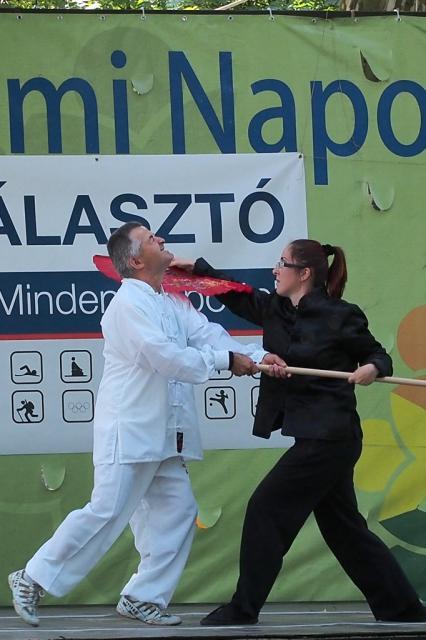 sportagv2013003
