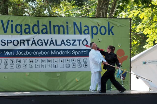 sportagv2013005