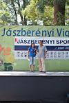 sportagv2013006