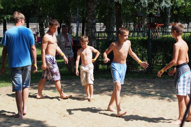 sportagv2013008