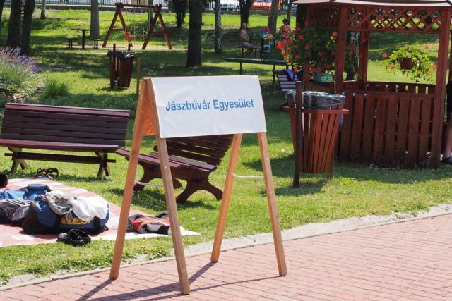sportagv2013016