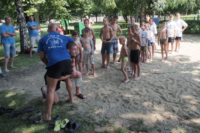 sportagv2013018
