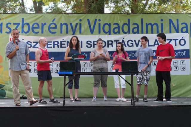 sportagv2013032