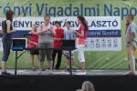 sportagv2013033